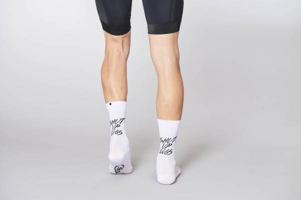 Fingerscrossed Design Sokken sockdoping